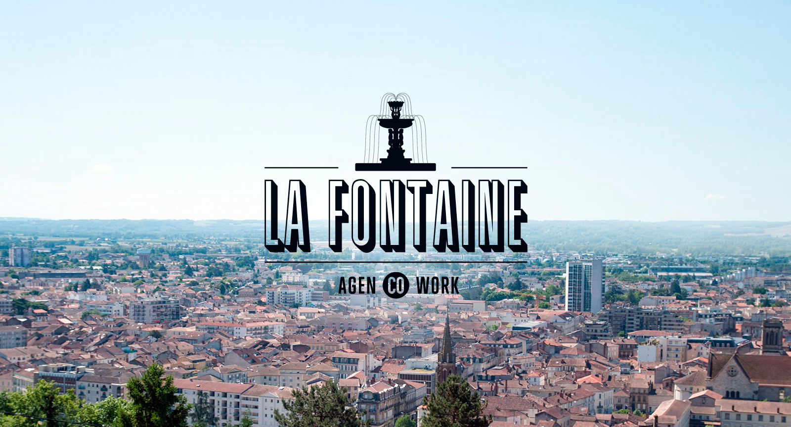 agen_logofontaine_xs