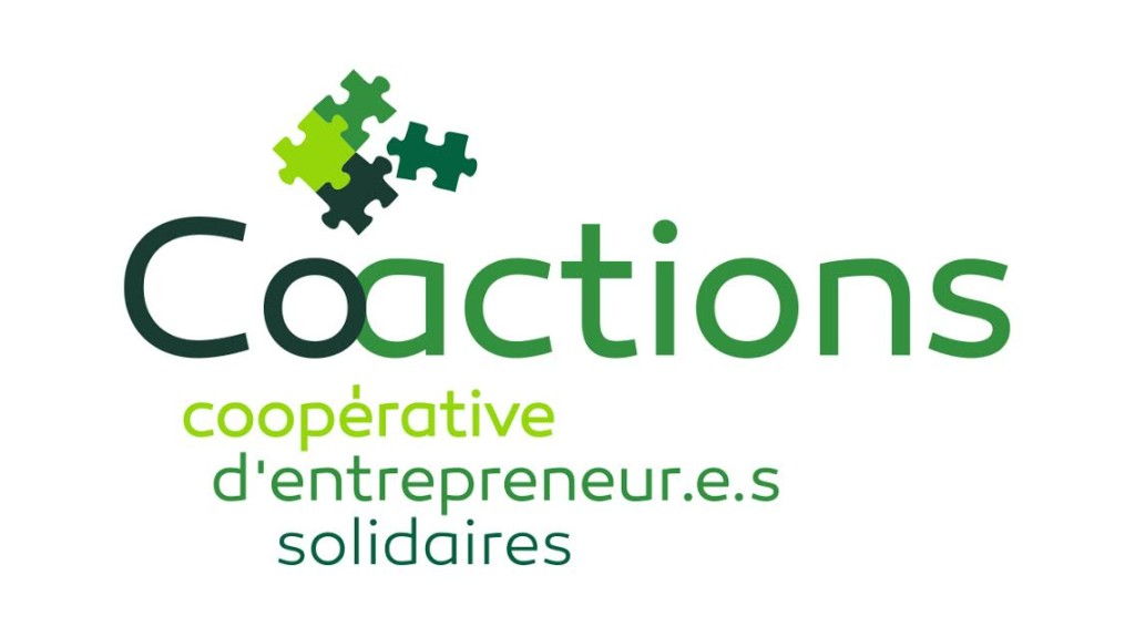 LOGO-CO-ACTIONS